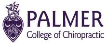 Palmer College Alumni Dr. Alíce Holm Ogawa Dr Ryoichi Ogawa